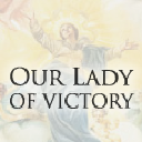 Our Lady of Victory Hospital