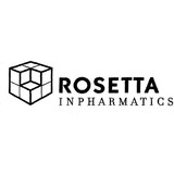 Rosetta Inpharmatics