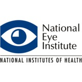 National Eye Institute (NEI)