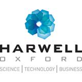 Harwell Oxford