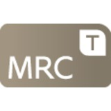 Medical Research Council Technology