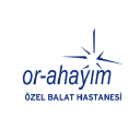 Or Ahayim Balat Hastanesi