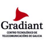 Fundacion Centro Tecnoloxico de Telecomunicacions de Galicia (Gradiant)
