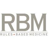 Rules-Based Medicine