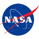 Marshall Space Flight Center (NASA)