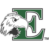 Eastern Michigan University