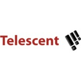 Telescent