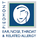 Piedmont Ear, Nose, Throat & Related Allergy