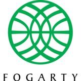 John E. Fogarty International Center for Advanced Study in the Health Sciences (FIC)