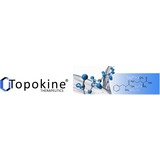 Topokine Therapeutics