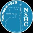 Norton Sound Health Corporation