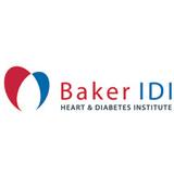 Baker IDI Heart and Diabetes Institute