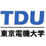 Tokyo Denki University