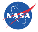 NASA Marshall Space Flight Center