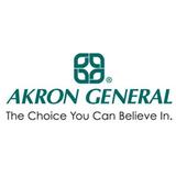 Akron General
