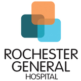 Rochester General Hospital Research Institute