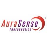 AuraSense