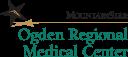 Ogden Regional Medical Center UT
