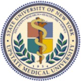 SUNY Upstate Medical University at Syracuse