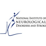 National Institute of Neurological Disorders and Stroke (NINDS)