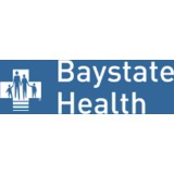 Baystate Health and Medical Center