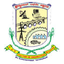 PES College of Engineering Mandaya