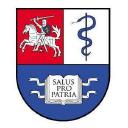 Institute of Animal Science
