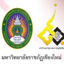 Chiang Mai Rajabhat University