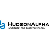 HudsonAlpha Institute for Biotechnology