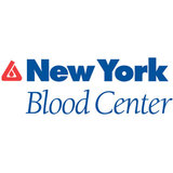 New York Blood Center and Lindsley F. Kimball Research Institute