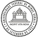 Federal University of Minas Gerais (UFMG)