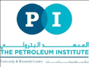 Petroleum Institute Abu Dhabi