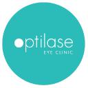 Optilase Laser Eye Clinic