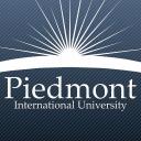 Piedmont International University (Piedmont Baptist College and Graduate School)