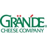 Grande Cheese Company