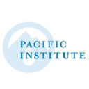Pacific Institute for Studies in Development Environment and Security