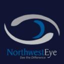 Northwest Eye Clinic MN