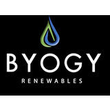 Byogy Renewables