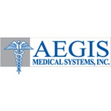 Aegis Medical Innovations