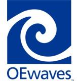 OEwaves