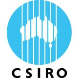 Commonwealth Scientific and Industrial Research Organisation (CSIRO)