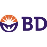 BD (Becton Dickinson)