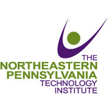 Northeastern Pennsylvania Technology Institute
