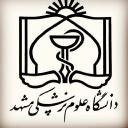 Mashhad University of Medical Sciences
