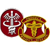 United States Army Medical Research and Materiel Command (USAMRMC)
