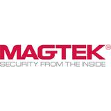 MagTek