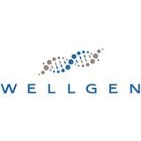 WellGen