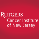 Cancer Institute of New Jersey
