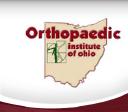 Orthopaedic Institute of Ohio