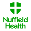 Nuffield Health Hospitals